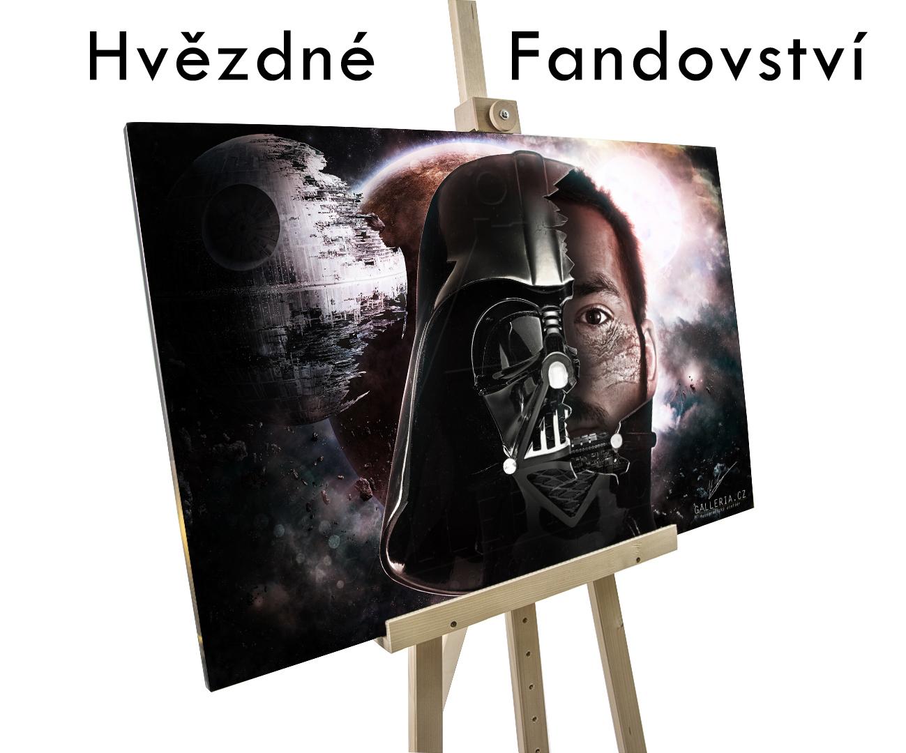 fotograf Praha fotografický ateliér obrazy na zakázku www.galleria.cz