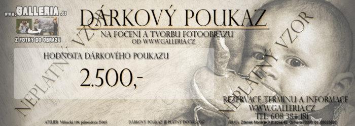 Fotoateliér pakoměřice fotograf praha Jakub morávek tvorba fotoobrazů
