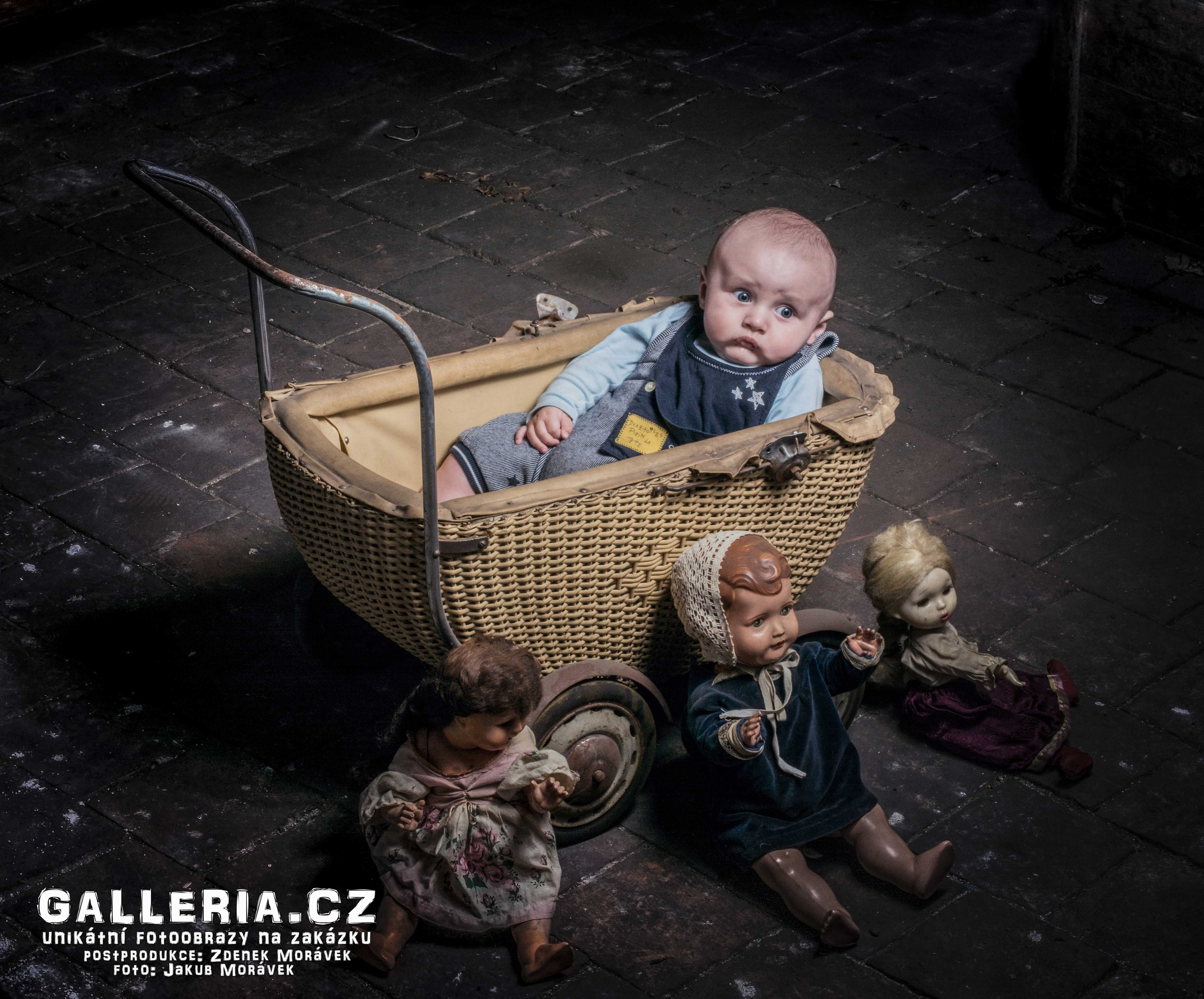 fotograf praha Jakub Morávek fotograf Líbeznice ateliér Líbeznice-11