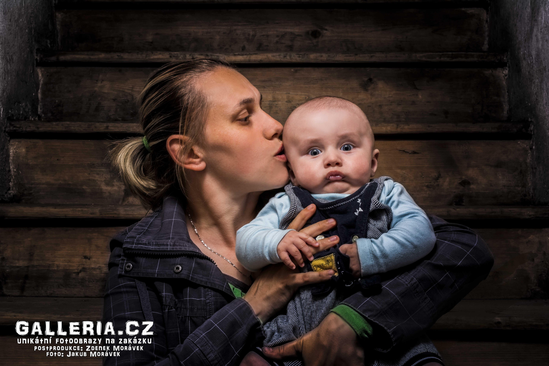 fotograf praha Jakub Morávek fotograf Líbeznice ateliér Líbeznice-9