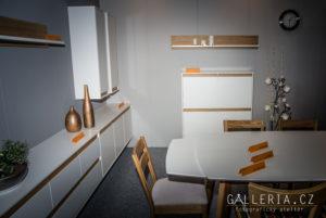 LOWQ Reportážní, umělecký fotograf praha Jakub Morávek Desigh Shaker 2017 Prague photograper Galleria.cz-55
