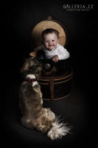 Fotografická ateliér praha, mělník, líbeznice fotograf Jakub Mroávek, focení dětí, svateb, oslav, večírků, dětí focení rodinné těhotenské focení miminek