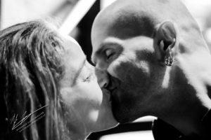 Zážitkové focení s fotografem fotograf jakub morávek fotografický ateliér galleria focení dětí focení svateb reportažní focení