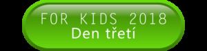 Den třetí Fotograf Praha Jakub Morávek focení soutěže for kids 2018 pva expo praha fotografický ateliér galleria focení dětí rodinné focení vítězové