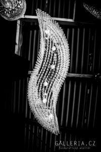 Produktová fotografie Profesionální produktový fotograf Praha Jakub Morávek produktové focení fotograf fotogarfický ateliér praha galleria.cz (1 of 3)