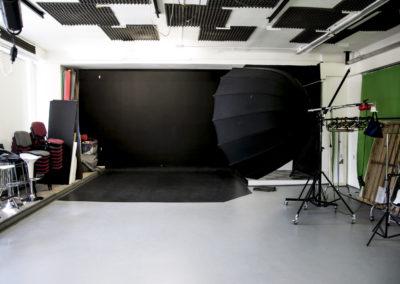 Fotografické ateliéry praha galleria.cz focení dětí, rodinné focení, těhotenské focení, budoir focení, párové focení-6